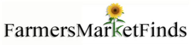 farmersmarketfindslogo