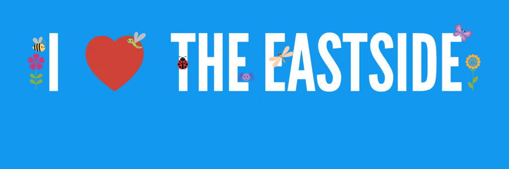eastside_spring