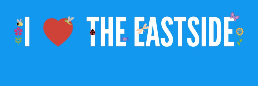 Eastside neighborhood allen neighborhood center eastsidespring malvernweather Images