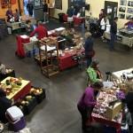 indoor-market-1