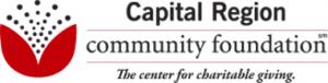 capitalregioncommunity
