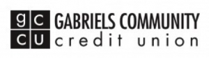Gabriels Credit Union