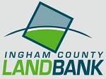 Ingham County Land Bank