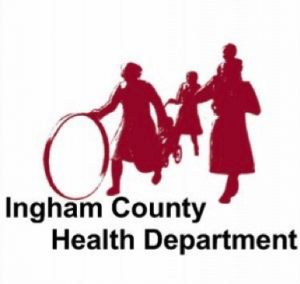 Ingham County Health Dept