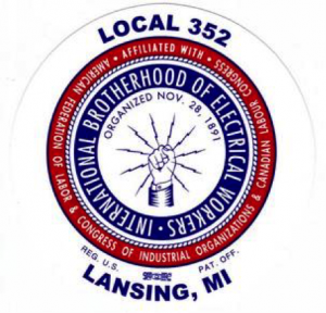 local352