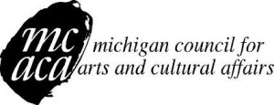 Michigan Council for Arts and Cultural Affairs