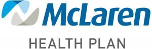 mclaren-healthplan