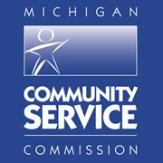 Michigan Community Service Commission