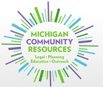 Michigan Community Resources