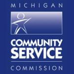 micommunityservice