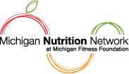 Michigan Nutrition Network