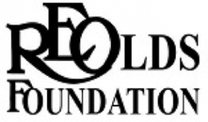 RE Olds Foundation
