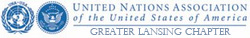 United Nations Association - Greater Lansing
