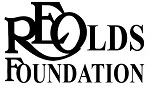 REOlds Foundation