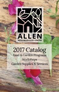 2017-catalog-pic