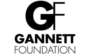 Gannett-Foundation_Logo_600x356B