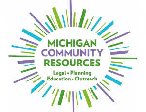 Michigan Community Resources