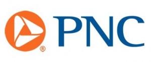 PNC-Bank-Logo-382x158