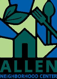 Housing - Allen Neighborhood Center