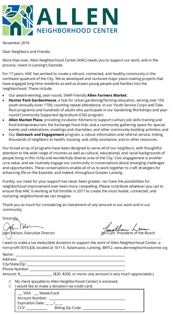 annual-campaign-letter-2c-final-5-page-001-1