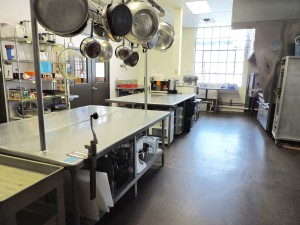 Cooking Kitchen 5