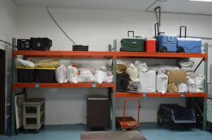 Washpack Kitchen storage unit