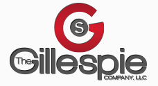 gillespie company