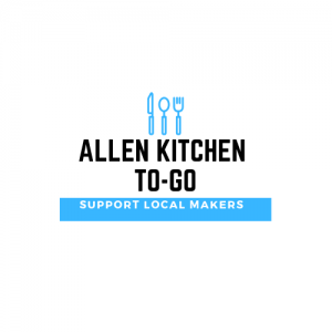 Allen Kitchen To-Go - Allen Neighborhood Center
